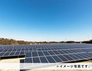 熊本県 FIT24円 高圧2.2M 契約後すぐ着工可能