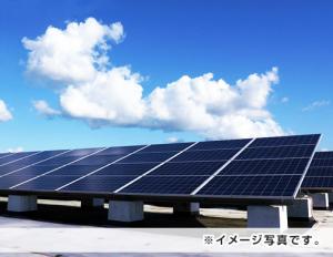 九州エリア 超過積載 FIT24円の高利回り案件