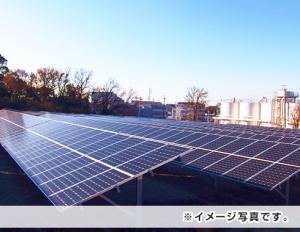 三重県 FIT24円 低圧 高利回り 過積載案件