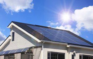 ■四国エリア 国内最先端 第三者所有モデル太陽光発電所■