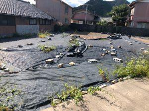 no.18095 三重県太陽光発電所