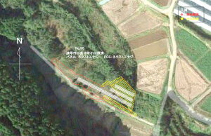 No.18096 長崎県太陽光発電所